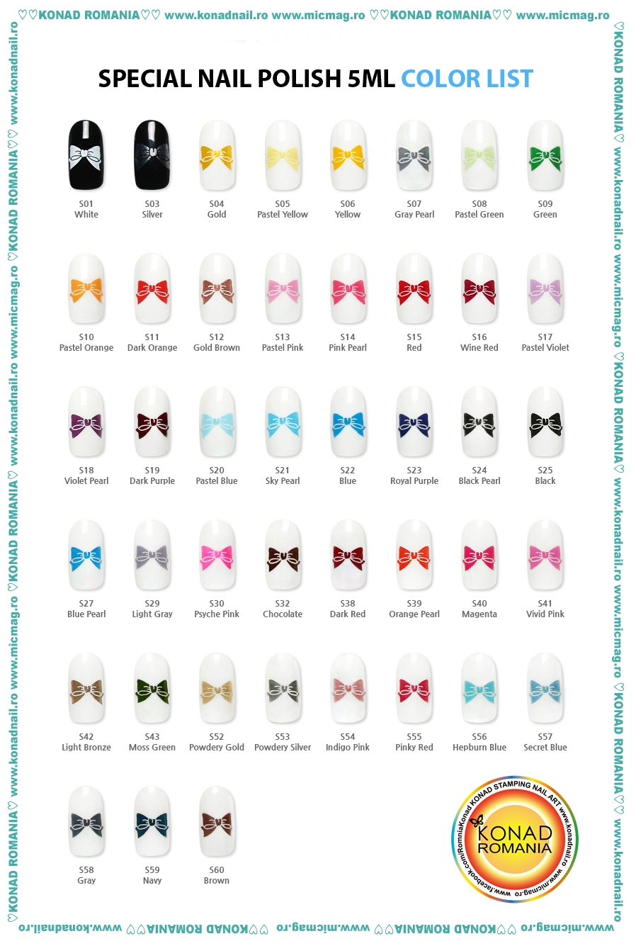 special_polish_5ml_colorchart.jpg
