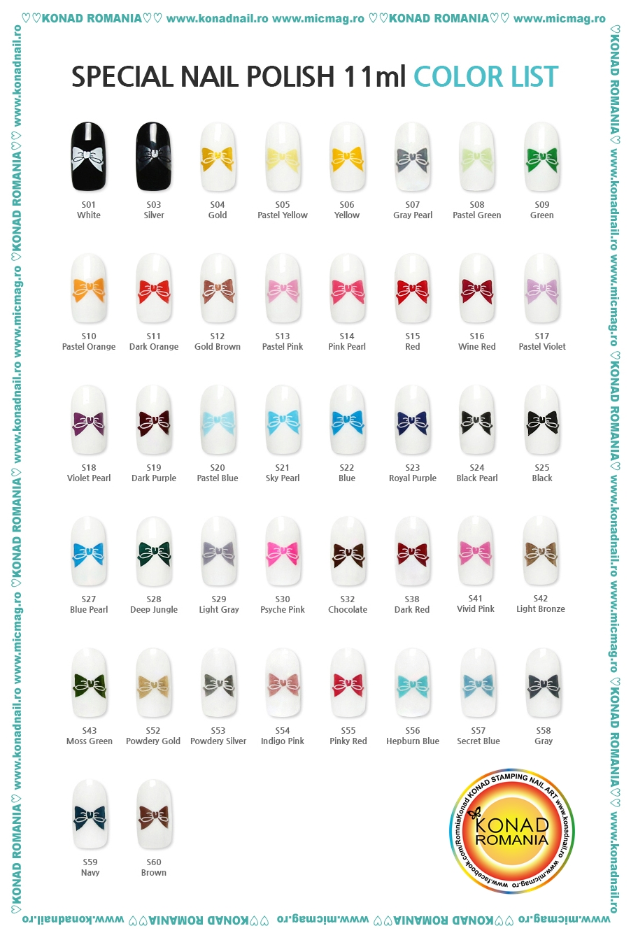 special_polish_11ml_colorchart.jpg
